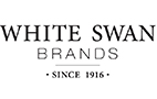 white swan fundamentals