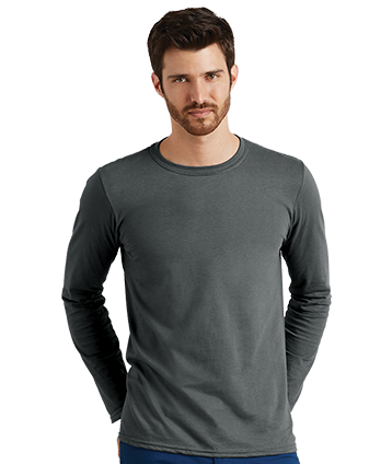 long sleeves t-shirts