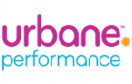 urbane performance