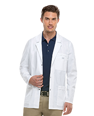 women labcoats