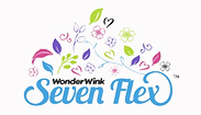 wonder wink seven flex
