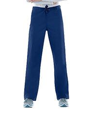 women scrubs pants
