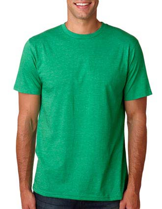450 Anvil Eco-Friendly Men's AnvilSustainable® Tee