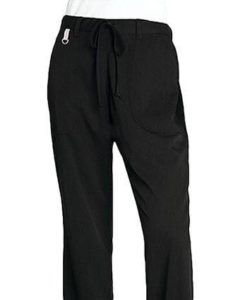Clearance Sale! Barco Three Pocket Flare Leg Pants