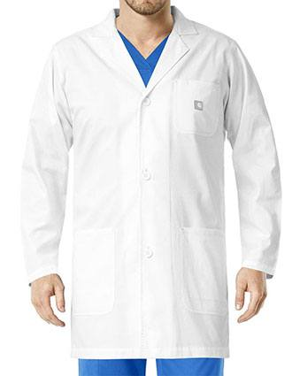 Carhartt Ripstop Men's 36 Inch Long Lab Coat