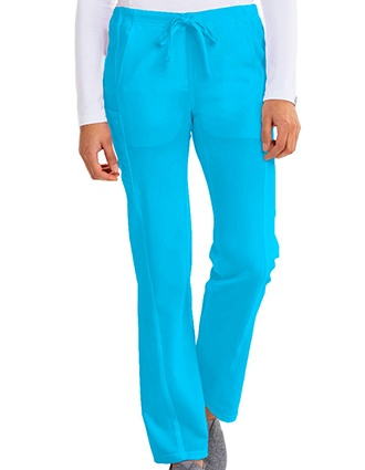 Careisma Fearless Women's Moderate Rise Drawstring Pant