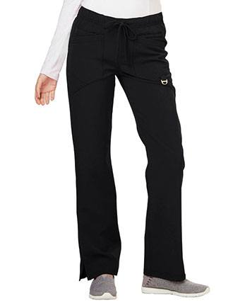 Careisma Charming Women's Low Rise Drawstring Pant