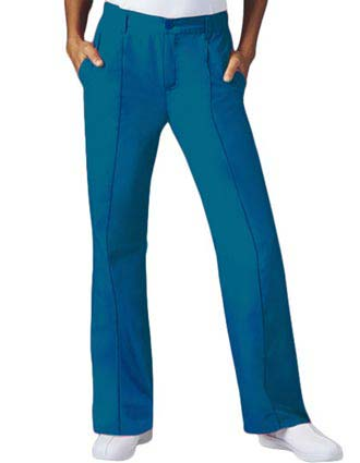 Clearance Sale Two Pocket Straight Leg Pants by Cherokee