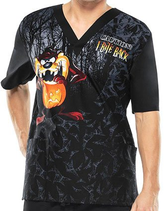 mens scrub tops professional scrubs for less at pulse uniform