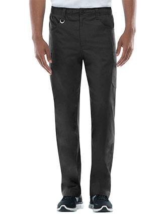 Dickies EDS Signature Stretch Men's Zip Fly Pull on Pant