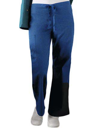 Dickies EDS Unisex Three Pocket Cargo Scrub Pants