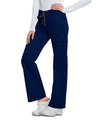 Dickies GenFlex Junior Youtility Nine Pocket Petite Pants