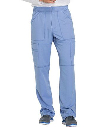 Dickies Dynamix Men's Zip Fly Cargo Pant