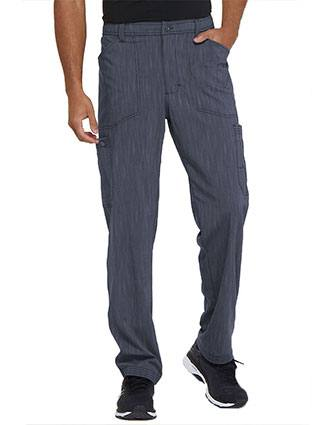 Dickies Advance Men's Rise Straight Leg Tall Pant