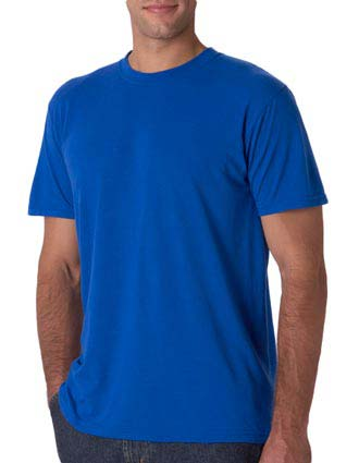 21 Jerzees Adult JERZEES® SPORT Polyester T-Shirt