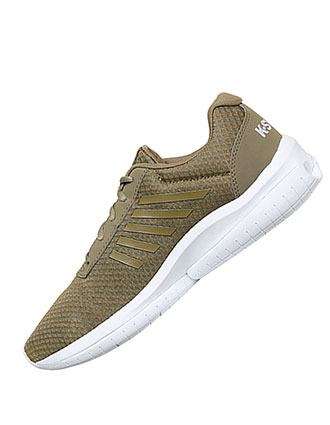 Kswiss Men's Athletic Lightweight Shoes