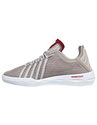 Kswiss Mens Athletic Lightweight Footwear