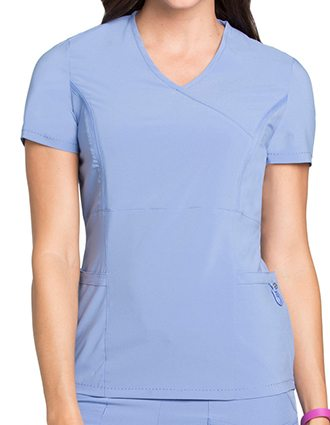 Landau Lynx Women's Fierce Crossover Tunic