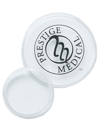Prestige Sprague Diaphragm Replacement For 122 Series Stethoscopes