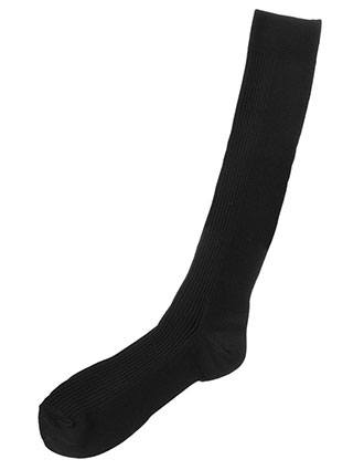 Prestige 12 Inches Lighweight Nurse Compression Socks