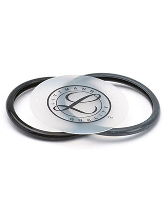 Littmann Spare Parts Kit For Classic II Pediatric