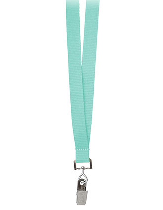 Prestige 20 Inches Neck Lanyard