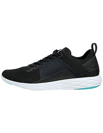 Reebok Women Athletic Footwear