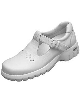 Clearance Sale Rockers BlueJay T-Strap Nursing Shoes