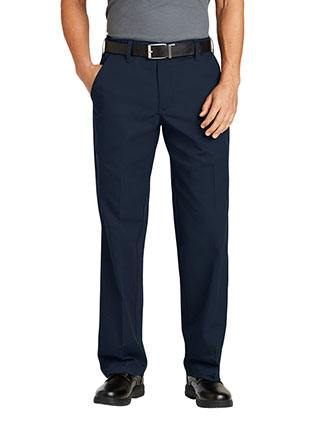 Sanmar CornerStone Mens Four Pocket Elastic Waist Scrub Pants