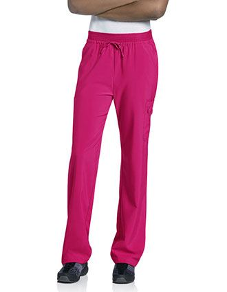 Urbane Women's Quick Cool Convertible Jogger Tall Pant