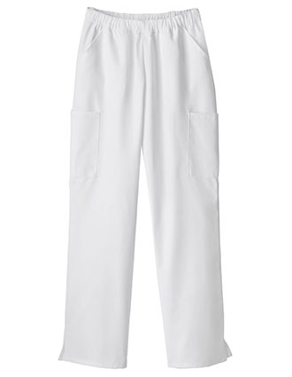 White Swan Fundamentals Women's Heavy Weight Twill Tall Pant