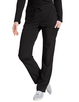 Whitecross FIT Drawstring Pantalon Cargo Tall Pant