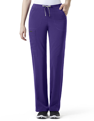 WonderWink HP Women's Ion Cinch Cargo Pant