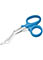ADC Scissors/Instruments Unisex Medicut Shears 7.25 Inches