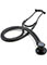 ADC Stethoscopes Unisex ADSCOPE 646 22 Inches Tactical