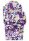 Cherokee Women's Florabelle Knee Highs 12 mmHg Compression