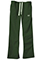 IguanaMed Women's The Classic Bootcut Pant