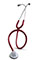 Littmann Stethoscopes Unisex Burgundy Select