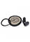 Littmann Stethoscope Parts Unisex Spare Kit Lightweight II