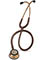 Littmann Stethoscopes Unisex Copper Finish Classic III Stethoscope SF