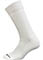 Swiftwick Unisex 1 Pair Pack Diabetic Crew Sock
