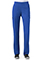 WonderWink HP Women's Tall Modern Straight Leg Pull On Pant