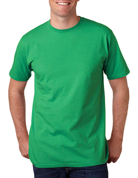 A420 Anvil Eco-Friendly Adult AnvilOrganic® Tee