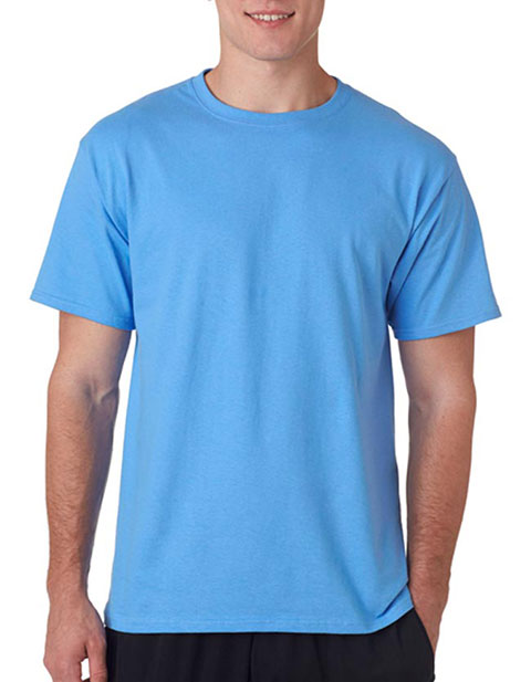 T425 Champion Adult Short-Sleeve T-Shirt