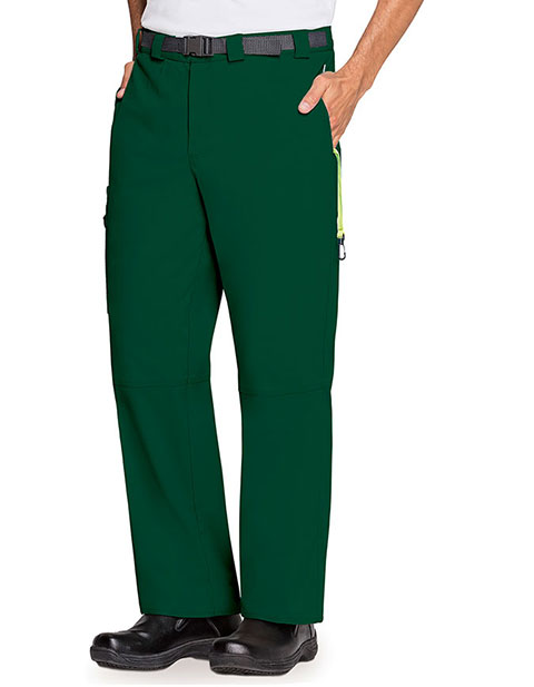 Code Happy Bliss w/ Certainty Men's Cargo Tall Pant