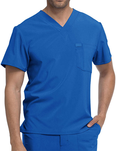 Dickies EDS Essentials Men's V-Neck Top