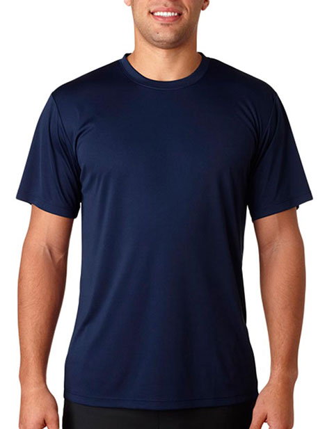 H4820 Hanes Adult Cool DRI® Performance T-Shirt