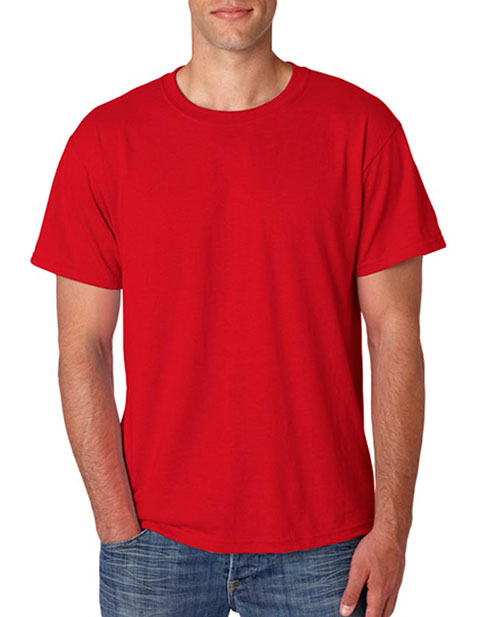 29T Jerzees Adult Tall Heavyweight BlendT-Shirt