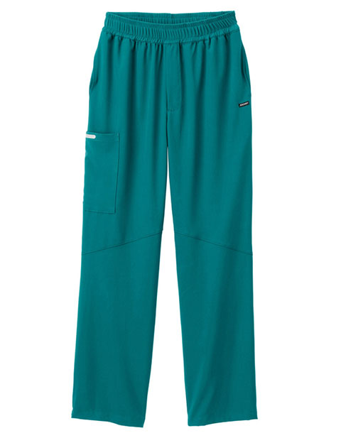 Jockey Scrubs Men Mesh Tall Scrub Pant
