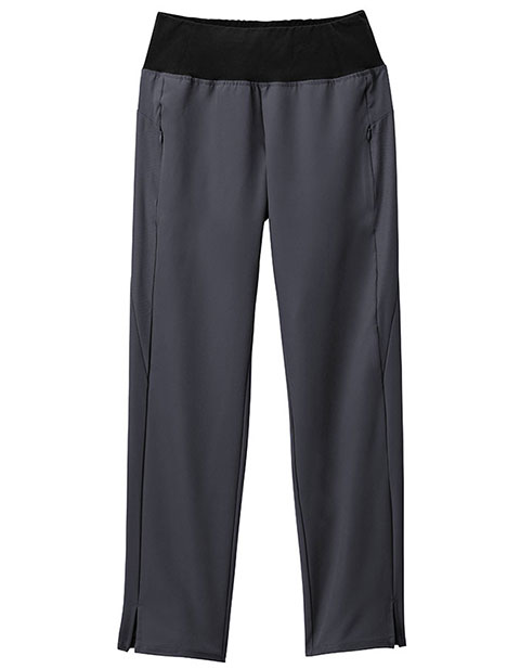 Jockey Performance RX Ladies Zen Petite Pant
